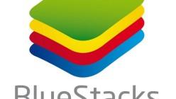 bluestacks offline installer for pc