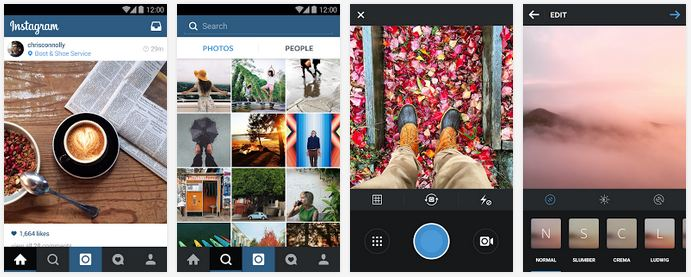 instagram 6.19.0 apk for android