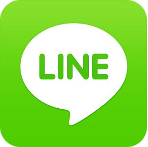 line for pc download