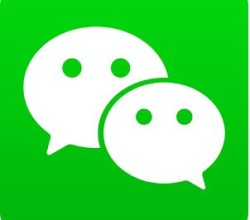 wechat apk download