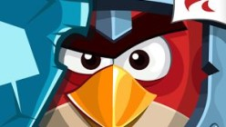 angry birds epic for pc download
