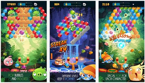angry birds stella pop 1.0.16 apk for android