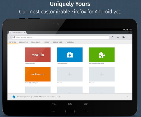 firefox 36.0.4 apk for android