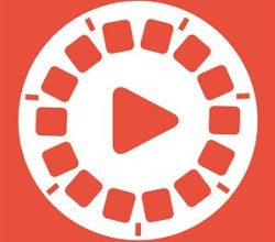 flipagram apk download