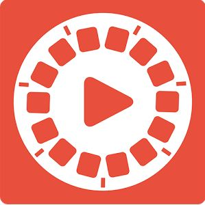 flipagram apk download