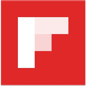 flipboard mac download