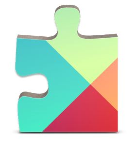 google play services 7.0.99 apk for android