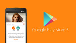 google play store 5.5.11 apk for android