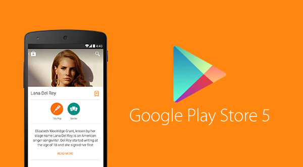 google play store 5.3.6 apk for android