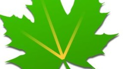 greenify apk download