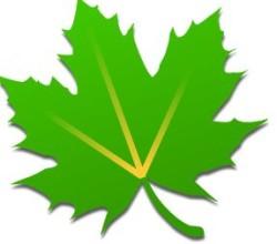 greenify apk download