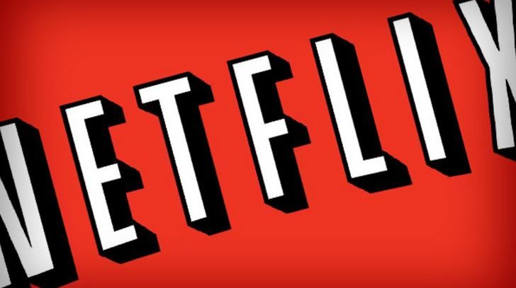 netflix 3.11.0 apk for android