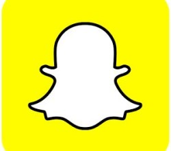 snapchat apk download