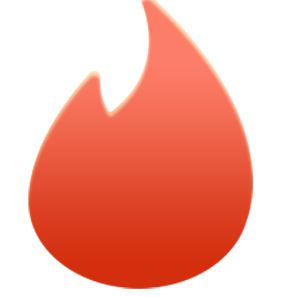 tinder apk download