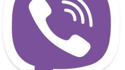 viber apk download