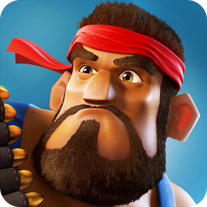 boom beach apk download