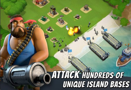 boom beach 20.46 apk for android