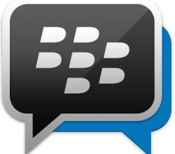 bbm for pc download