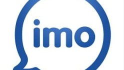 imo for pc download