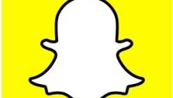 snapchat app online login