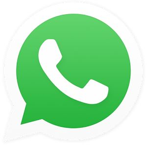 whatsapp mac download