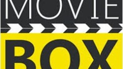 moviebox for pc computer download