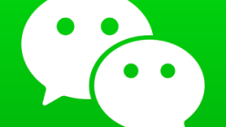 wechat for pc download