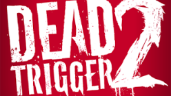 dead trigger 2 for pc computer download