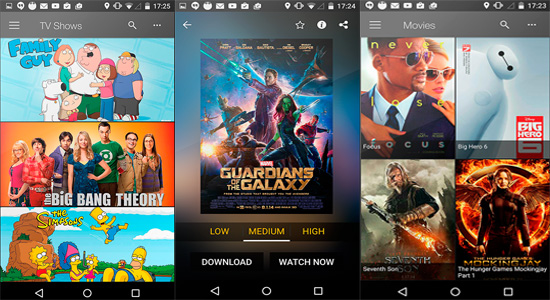 showbox app for android latest
