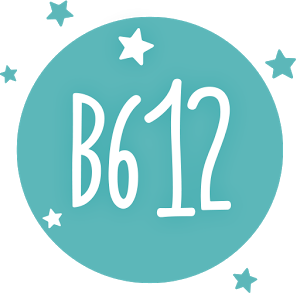 b612 for pc computer download