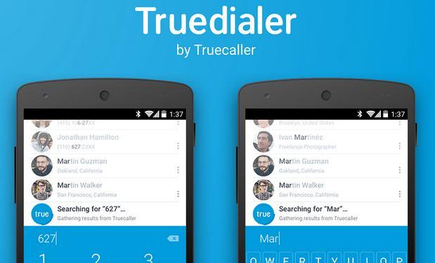 truedialer for pc