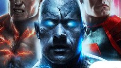 wwe immortals for pc computer download