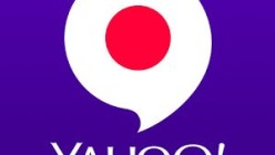 yahoo livetext for pc download