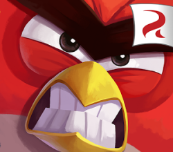 angry birds 2 for pc computer download