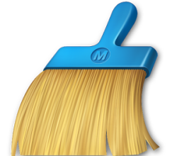 clean master for pc windows download