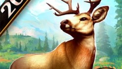 deer hunter 2016 for pc download