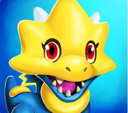 dragon city for pc download