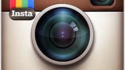 instagram login online mobile help