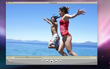 quicktime for windows pc