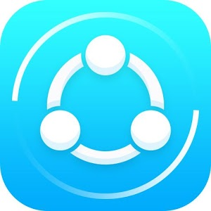 shareit for pc computer download