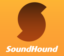 soundhound for pc computer download