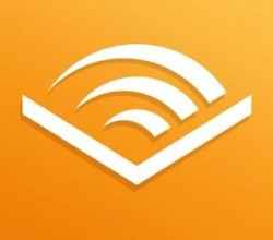 audible for pc download