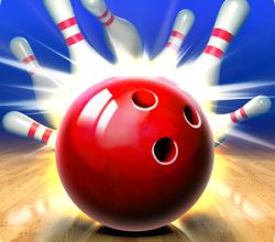 bowling king for pc download