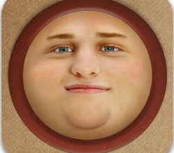 fatbooth for pc computer download