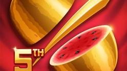 fruit ninja for pc download