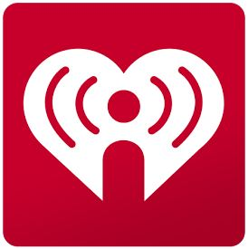 iheartradio for pc download
