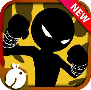 ikungfu stickman kungfu master for pc download