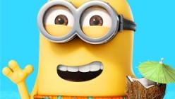 minions paradise for pc download
