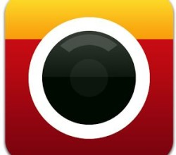 retrocam for pc free download
