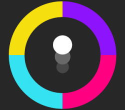 color switch for pc download